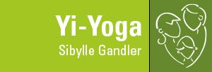 Yi-Yoga